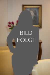 Friederike Decker