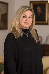 Zahra Lawai