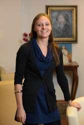 Sabine Hadler