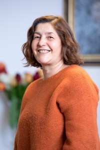 Merima Brkic