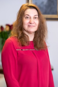 Aniko Pusterhofer